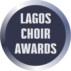 Lagos Choir Awards