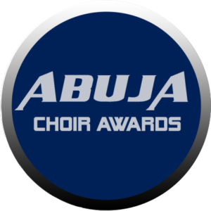 Abuja Choir Awards