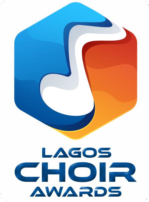 Lagos Choir Awards